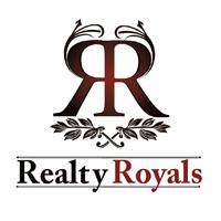 Realty Royals Pvt. Ltd.