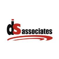 View Ds Associates Details