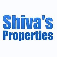Shivas Properties