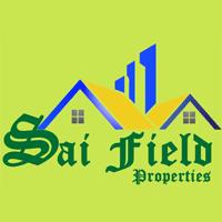 Saifieldproperties