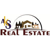 View Aks Real Estate Details