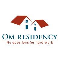 View Om Residency Details