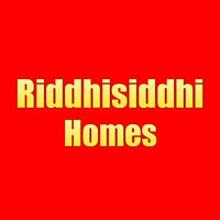 View Riddhisiddhi Homes Details