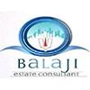 View Shree Balaji Estate Details