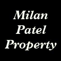 Milanpatel Property