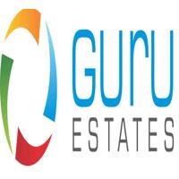 Guru Estates