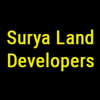 Surya Land Developers
