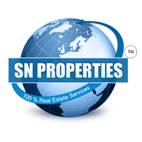 SN Properties