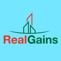 View Real Gains Details