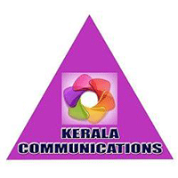 View Kerala Communications Details