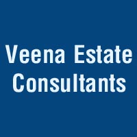 View Veena Estate Consultants Details