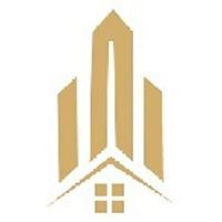 View Navnidhi Property Management Services Details