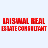 JAISWAL REAL ESTATE CONSULTANT
