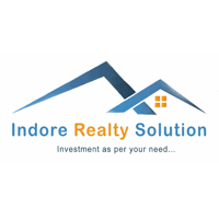View Indore Realty Solution Details