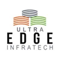 Ultraedge Infratech LLP