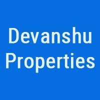 View Devanshu Properties Details