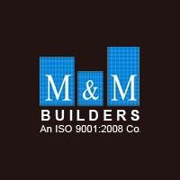 Manchanda & Manchanda Builders