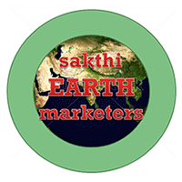 View Sakthi Earth Marketers Details