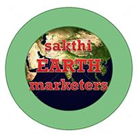sakthi EARTH marketers