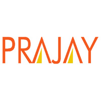 Prajay Engineers Syndicate Ltd