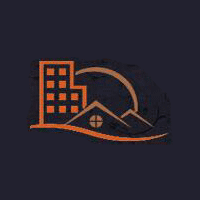 Vapi Silvassa RealEstate