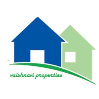 View Vaishnavi Properties Details