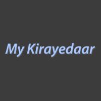 My Kirayedaar