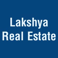 Lakshya Real Estate