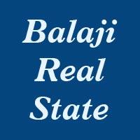 Balaji Real State