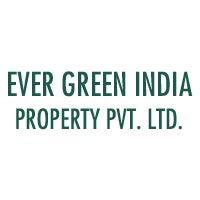 View Ever Green India Property Pvt. Ltd. Details