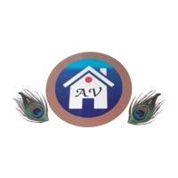 View Vimala Property Consultant Details