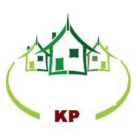 Shri Krishna Properties