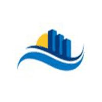 View Fairdeal Property Consultant Details