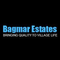 View Bagmar Estates Details