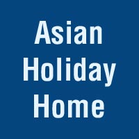 Asian Holiday Home