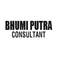 Bhumi Putra Consultant