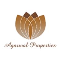 View Agarwal Properties Details