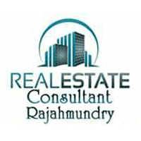 View Chinni Realestate Details