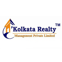 View Kolkata Realty Management Private Limited Details