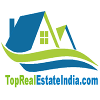 View Toprealestateindia.com Details