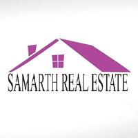 View Samarth Real Estate Details