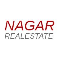 Nagar Realestate