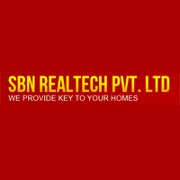 View Sbn Realtech Pvt. Ltd Details