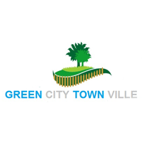 View Green City Town Ville Details