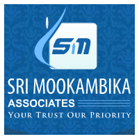 View Sri Mookambika Associates Details