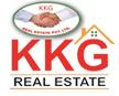 View Kkg Real Estate Pvt. Ltd Details