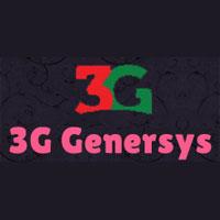 3G Genersys Infra Developers Pvt. Ltd.