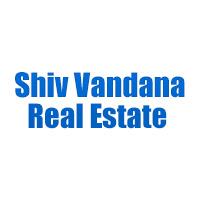 View Shiv Vandana Real Estate Details