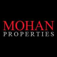 Mohan Properties