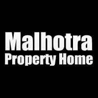 View Malhotra Property Home Details